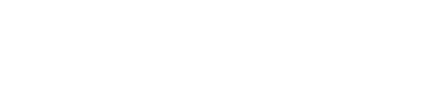 Furthermore…Follow and Retweet Campaign