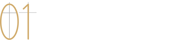 OFFER01 Your name will be engraved as the owner of Kurisu, Rintaro, Mayushii, Daru.